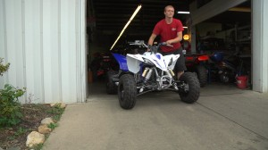 yfz450r_gytr_budget_racer_project_service_exit