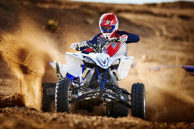 2015_yamanha_ufz450r_first_look_front_shocks_action