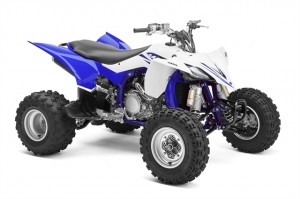 2015_yfz450r_first_look_left_front