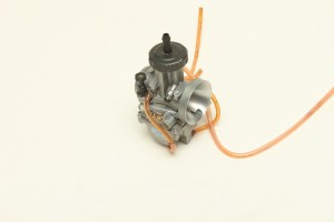 1985-1986_atc250r_motocross_project_part_2_ct_smoothbored_carburetor