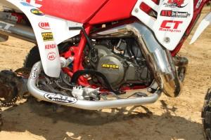 atc250r_motocross_project_part_2_2014 045