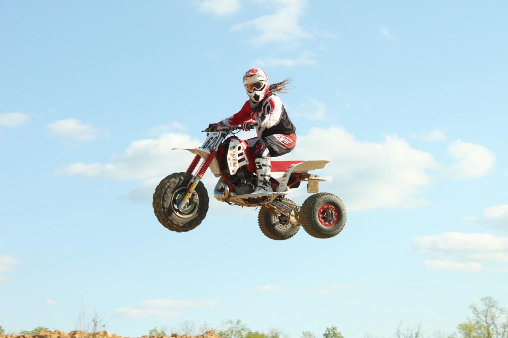 atc250r_motocross_project_part_2_2014 322