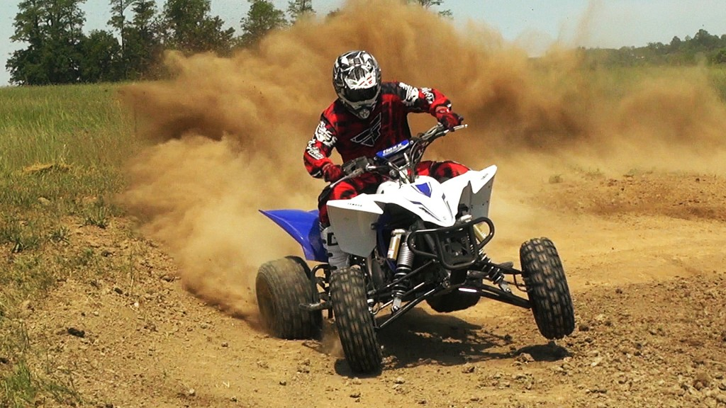 hmf_yfz450r_competition_series_exhaust_test_action_4