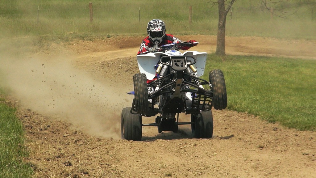 hmf_yfz450r_competition_series_exhaust_test_action_5