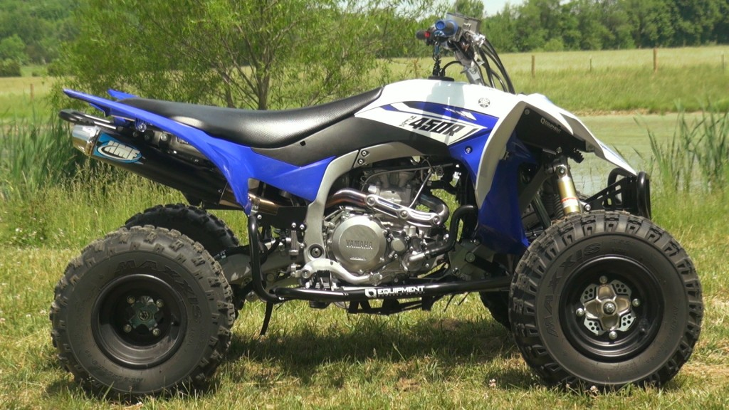 hmf_yfz450r_competition_series_exhaust_test_right_side
