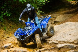 2016_yamaha_grizzly_700_first_test004