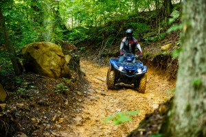 2016_yamaha_grizzly_700_first_test017