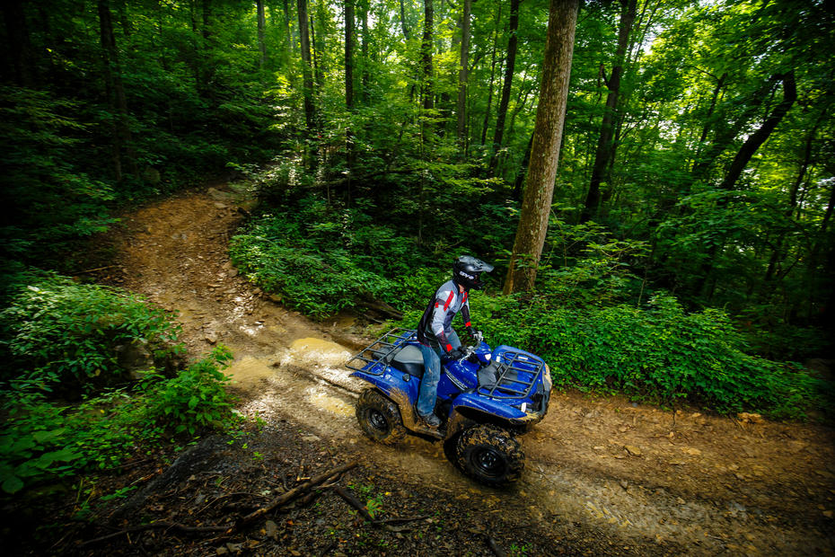 2016_yamaha_grizzly_700_first_test021
