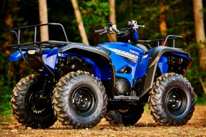 2016_yamaha_grizzly_700_first_test034
