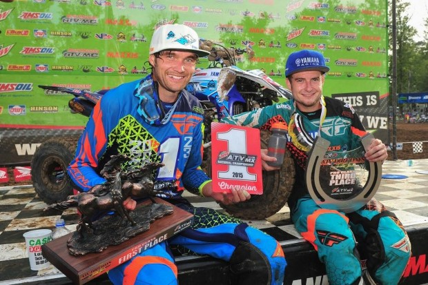 atv_nationals_2015_yamaha_manufactuters_cup_wienen_and_brown