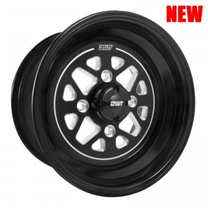 dwt_stealth_14_inch_wheels_new_product