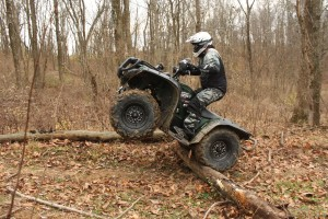 yamaha_grizzly_700_generation_1_sport_touring_project_120