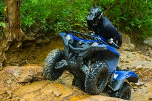 2016_yamaha_grizzly_700_first_test002