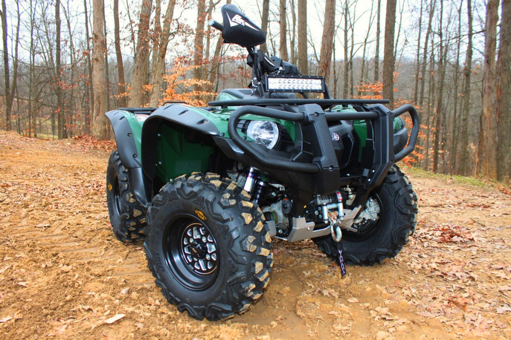 yamaha_grizzly_700_generation_1_sport_touring_project_006_edit