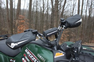 yamaha_grizzly_700_generation_1_sport_touring_project_027