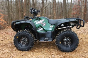 yamaha_grizzly_700_generation_1_sport_touring_project_033