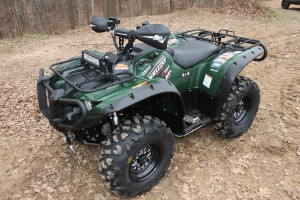 yamaha_grizzly_700_generation_1_sport_touring_project_042