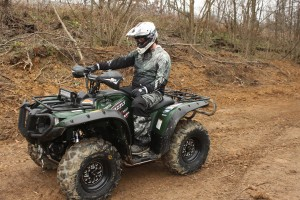 yamaha_grizzly_700_generation_1_sport_touring_project_048