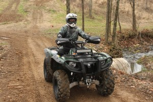 yamaha_grizzly_700_generation_1_sport_touring_project_057