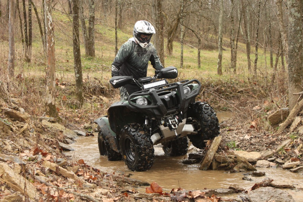 yamaha_grizzly_700_generation_1_sport_touring_project_072