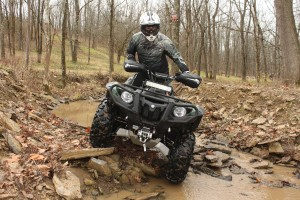 yamaha_grizzly_700_generation_1_sport_touring_project_073