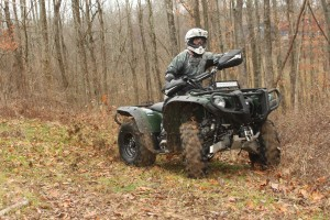 yamaha_grizzly_700_generation_1_sport_touring_project_097