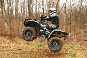 yamaha_grizzly_700_generation_1_sport_touring_project_119