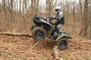 yamaha_grizzly_700_generation_1_sport_touring_project_123