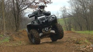 yamaha_grizzly_700_generation_1_sport_touring_project_high_speed_corner