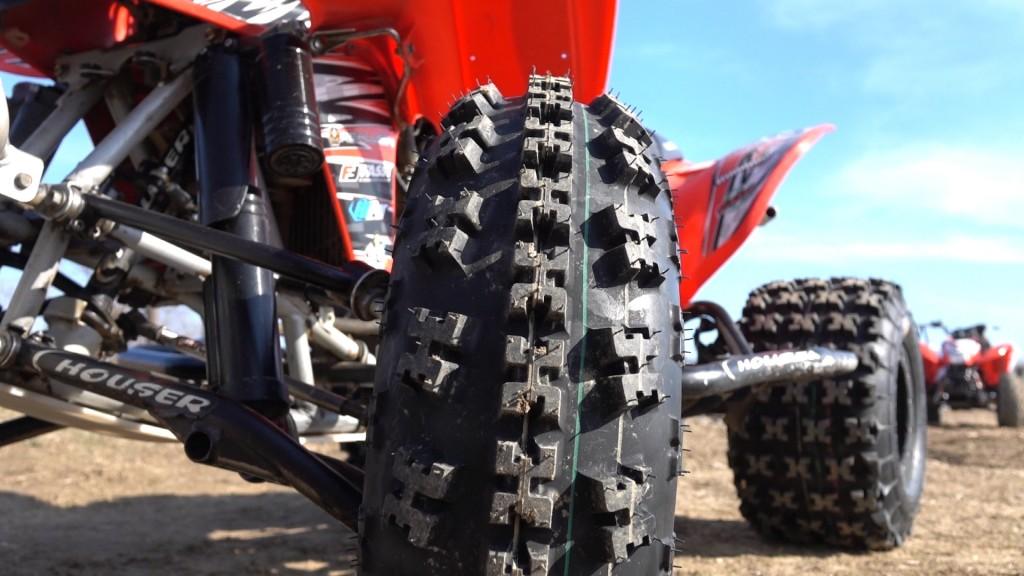 gbc_xc-master_tire_test_front