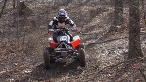 gbc_xc-master_tire_test_trail_front