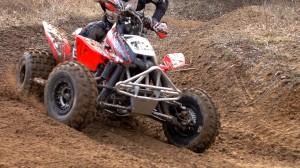 gbc_xc-master_tire_test_turn_sand_front