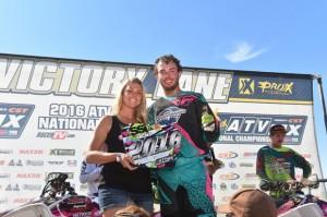 atv_motocross_nationals_round_7_2016_race_report21