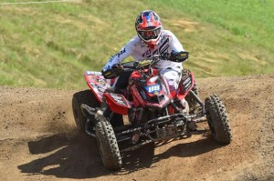 atv_motocross_nationals_round_8_race_report0