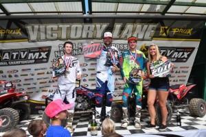 atv_motocross_nationals_round_8_race_report1