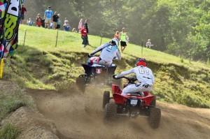 atv_motocross_nationals_round_8_race_report2