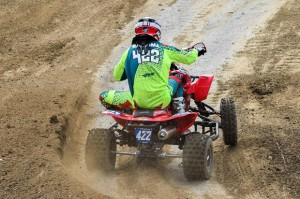 atv_motocross_nationals_round_8_race_report3