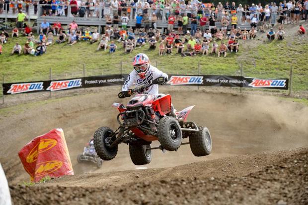 atv_motocross_nationals_round_9_race_report0