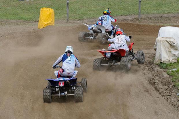 atv_motocross_nationals_round_9_race_report1