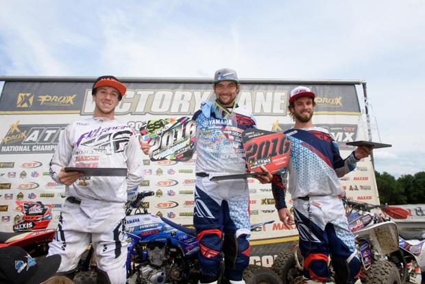 atv_motocross_nationals_round_9_race_report2