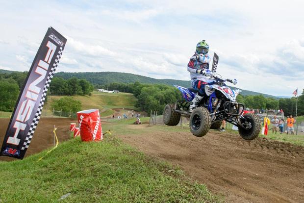atv_motocross_nationals_round_9_race_report3