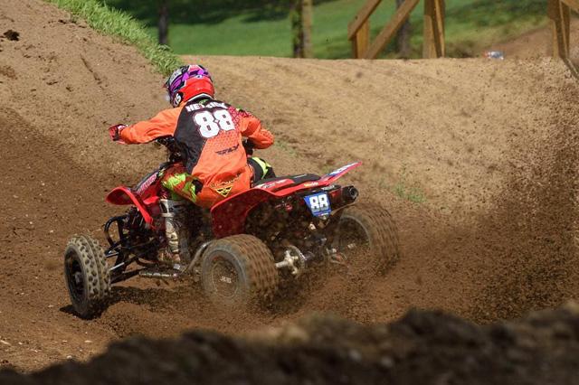 atv_motocross_nationals_round_10_race_report0