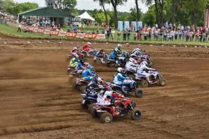 atv_motocross_nationals_round_10_race_report1