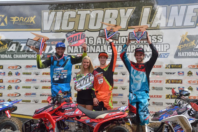 atv_motocross_nationals_round_10_race_report3