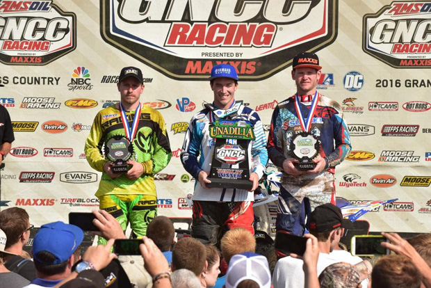 gncc_racing_round_10_2016_race_report_02
