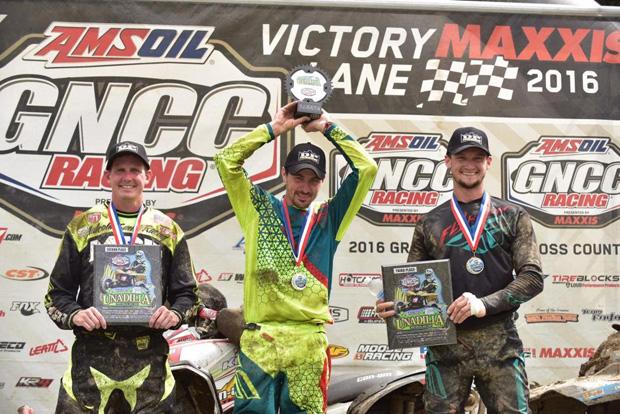 gncc_racing_round_10_2016_race_report_04