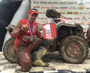 can-am_gncc_round_12_2016_atv_race_report_1