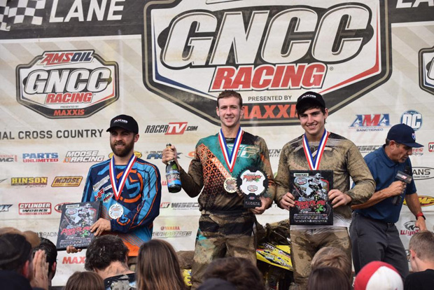gncc_round_12_2016_race_report_04