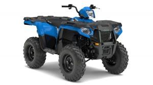 2017-sportsman-570-velocity-blue_3q