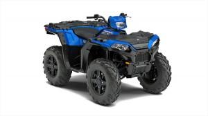 2017-sportsman-850-sp-radar-blue_3q